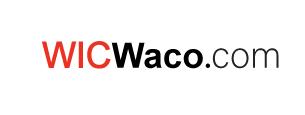 WIC Waco Directory